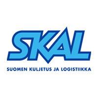 Suomen kuljetus ja logistiikka